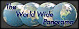 World Wide Panorama
